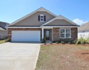 422 Rye Creek Circle, Bluffton image