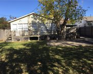 4737 Calmont, Fort Worth image