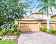502 Winding Brook Lane Unit 101, Bradenton image