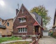 3469 DEVONSHIRE RD, Detroit image