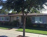 456 Greendale Way, San Jose image