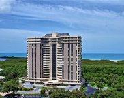 6001 Pelican Bay Blvd Unit 1006, Naples image