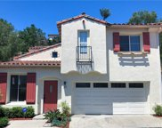 29 Colony Way, Aliso Viejo image
