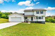 112 County Road 2520, Athens image