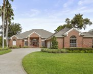 24492 HARBOUR VIEW DR, Ponte Vedra Beach image