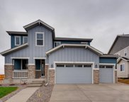 11752 East Ouray Court, Commerce City image