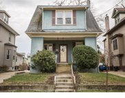 152 Fern Avenue, Collingswood image