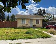 816   E Pleasant Street, Santa Paula image