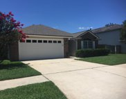 1478 Starboard CT, Fleming Island image