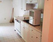 1210 Greendale Ave Unit 310, Needham image