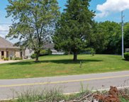 3037 Lakeshore Dr, Old Hickory image