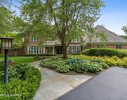 1471 Wedgewood Drive, Lake Forest image