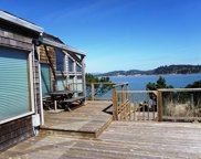 32 Salishan Loop, Gleneden Beach image