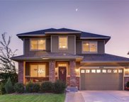 20310 East Shady Ridge Road, Parker image