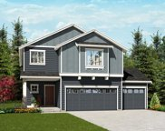 6630 281st Place NW Unit Lot28, Stanwood image