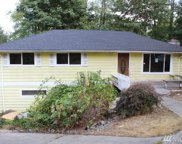 29720 25th Place S, Federal Way image