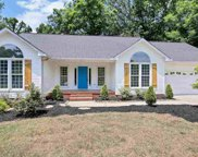 511 Two Gait Lane, Simpsonville image