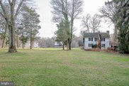 5710 Trotter Rd, Clarksville image