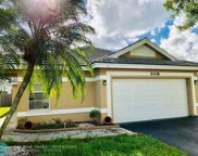 9308 Arborwood Cir, Davie image