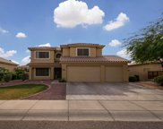 7591 W Citrus Way, Glendale image