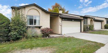 4930 Elm Grove Drive, Colorado Springs