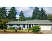 14473 SE JUPITER  CT, Milwaukie image