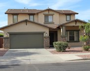 1284 E Walnut Road, Gilbert image