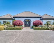 616 135th St Ct NW, Gig Harbor image