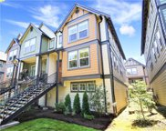2675 SW Sylvan Heights Dr, Seattle image