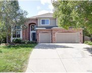 6639 Orchard Court, Arvada image