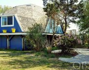 26240 Wimble Shores Drive, Salvo image