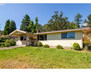 1771 W 34TH  PL, Eugene image