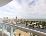 21200 Point Place Unit #2305, Aventura image