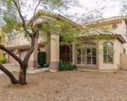 5113 E Grandview Road, Scottsdale image