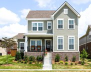 1808 Grace Point Ln, Nolensville image