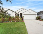 7902 Abbey Mist Cove, Tampa image