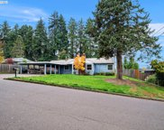 185 NW 139TH  AVE, Portland image