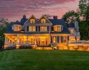 372 UPPER MOUNTAIN AVE, Montclair Twp. image