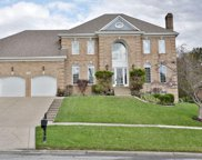 14707 Forest Oaks, Louisville image