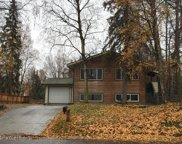 508 W 75Th Avenue, Anchorage image