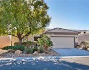 2305 CARRIER DOVE Way, North Las Vegas image