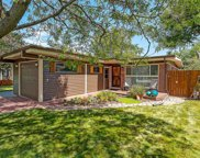 5920 Dudley Court, Arvada image