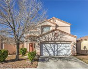9595 FLYING EAGLE Lane, Las Vegas image