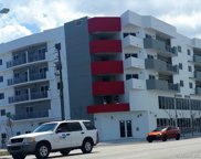 628 Nw 23rd Ave, Miami image