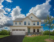 35 Lacrosse Circle, Canandaigua-Town image