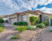 9337 N 115th Street, Scottsdale image