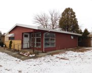 11658 South Lawler Avenue, Alsip image