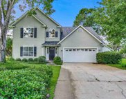 105 Sharon Ct., Conway image