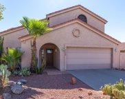 15431 S 37th Place, Phoenix image