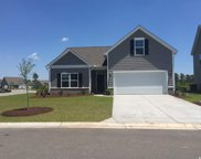 5701 Cottonseed Ct., Myrtle Beach image